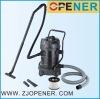 Pool Cleaner/Pond Cleaner (OP10STZ-30/40L)