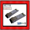 10G Optical Transceiver