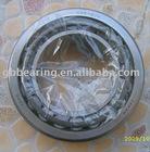 KOYO roller bearing,auto bearing: 32218,30308,30304,30306,32010