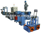 Power Cable insulation machine product line