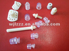 metal craft--fast installation module--screw,nut