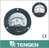 panel meter(52 Moving Iron Instruments AC Ammeter)