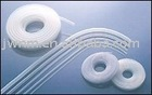 Medical Silicone Hose,Silicone Pipe,Silicone Tube
