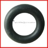 high quality lightload car inner tube