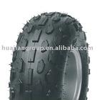 HJ-004 ATV tyre
