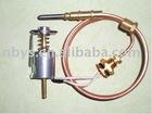 thermocouple/universal