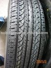 radial passenger car tyre