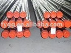 China high quality API 5CT Casing Tube