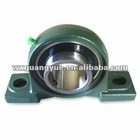 Professional China manufacturer of bearing housing P207