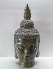 Buddha statue for home decoration
