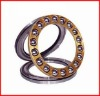 51130 Thrust Ball Bearing