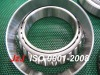 32088/P5, precision tapered roller bearings