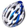 Lightweight Helmet,Racing Helmet.