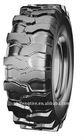 agricultural tyre 18.4-26
