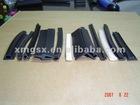 Auto parts car part wholesale hot sale for wiper