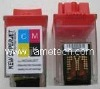 Ink Cartridge for Novajet 750/ 500/ 630/ 700/ 850 Printer