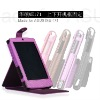 Stylish New Stand Case For ASUS Eee pad MeMo ME171