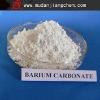Barium Carbonate99.2%
