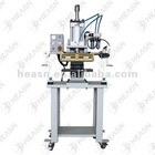 Hot Stamping Machine for paper bags