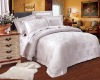 bedding set/quilt cover/bed sheet