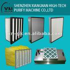 Air filters manufacturer