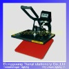 Heat Press Machine printer screen printing machine