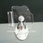 acrylic cell phone display holders ,cell phone display size ,cell phone display case