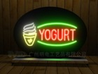 led shop sign/led bar sign/food led sign/illuminated signs/