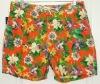 fashion board shorts for men