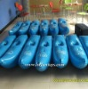 2012 Inflatable Water Walking Shoes, Water Walker.