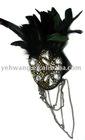 2010 christmas gift, christmas brooch, fashion accessory