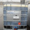 1000L IBC tank packed ferric chloride solution, 40%