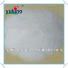 Sodium CMC CAS NO.: 9004-32-4