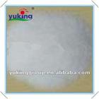 Sodium CMC CAS NO.: 9004-32-4