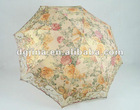 Designer Style Sunshine Umbrella