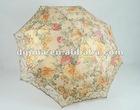 Designer Style Sunshine Umbrella
