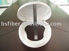 Toliet seat cover/Utility WC cover/WC seat cover