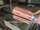 tinplate sheet/ printed/ food/ chemical can/ can/ tin/zinc coating/
