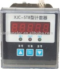 XJC-5T8 Multi-function digital counter/length meter