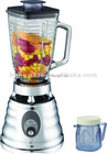 fruit electric blender machine