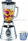 fruit electric blender machine
