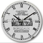 2012 the hottest and decorative wall clocks