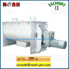 WLDH-15 Double Ribbon Mixer
