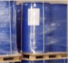 Sell thps biocide 75% (Tetrakis Hydroxymethyl Phosphonium Sulfate)
