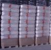 fumed silica ,hydrophilic silica,silicon dioxide,sio2