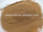 natural tea seed powder