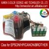 ciss for epson tx125 tx123 t25