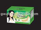 GINSENG AND FLEECEFLOWER ROOT NURISHING HAIR DARKLY TEA/CHINESE HERBAL TEA -2