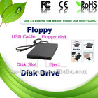 1.44MB USB FDD external 1.44mb Floppy drive