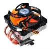 CPU Cooler Fan-S92